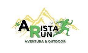 logo Aristarun