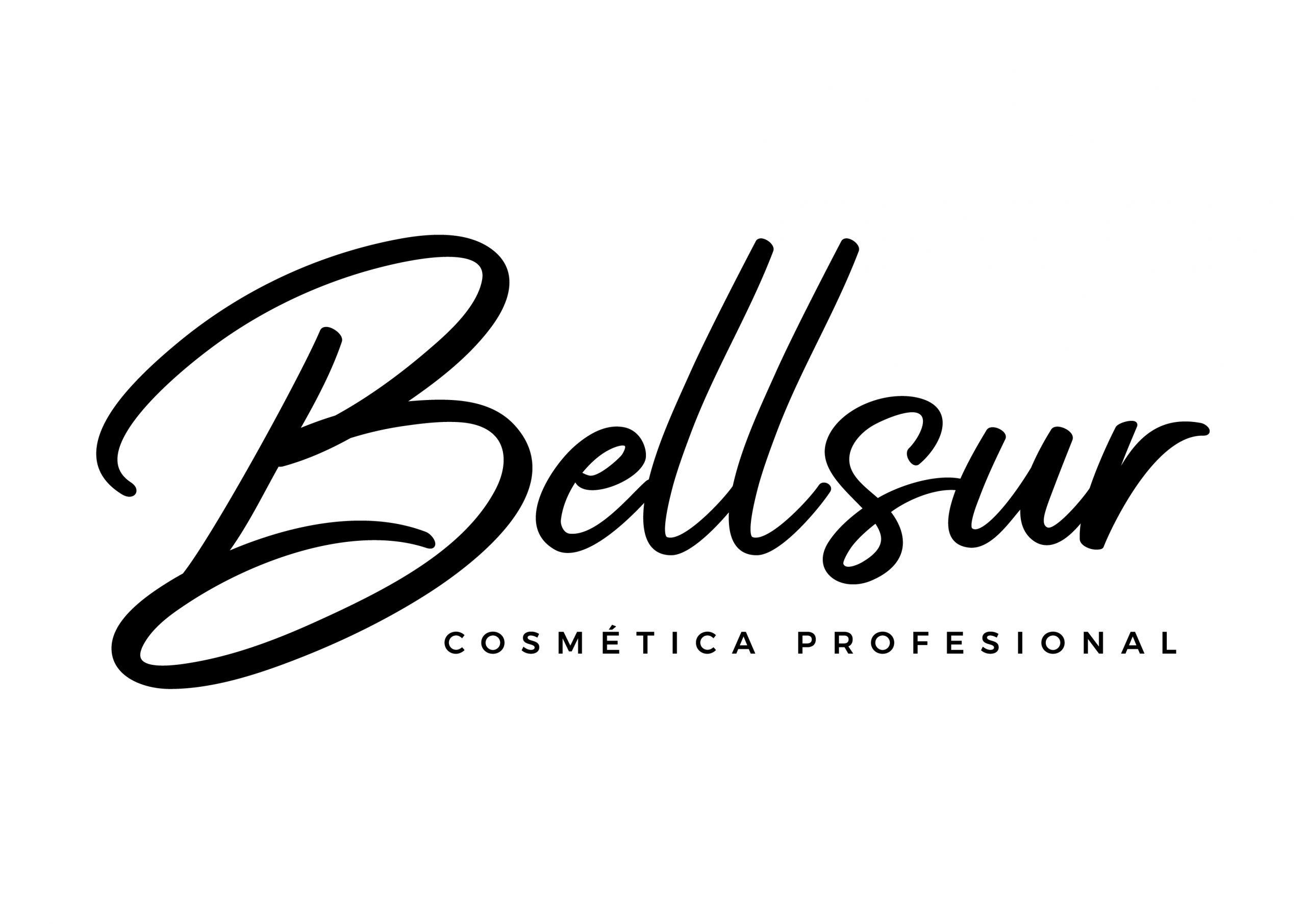 logo Bellsur