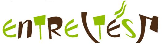 logo Entretés