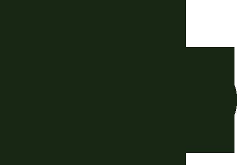 logo Herboristería La Hiedra