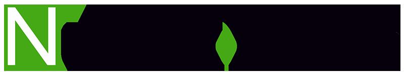 logo Nueva Línea