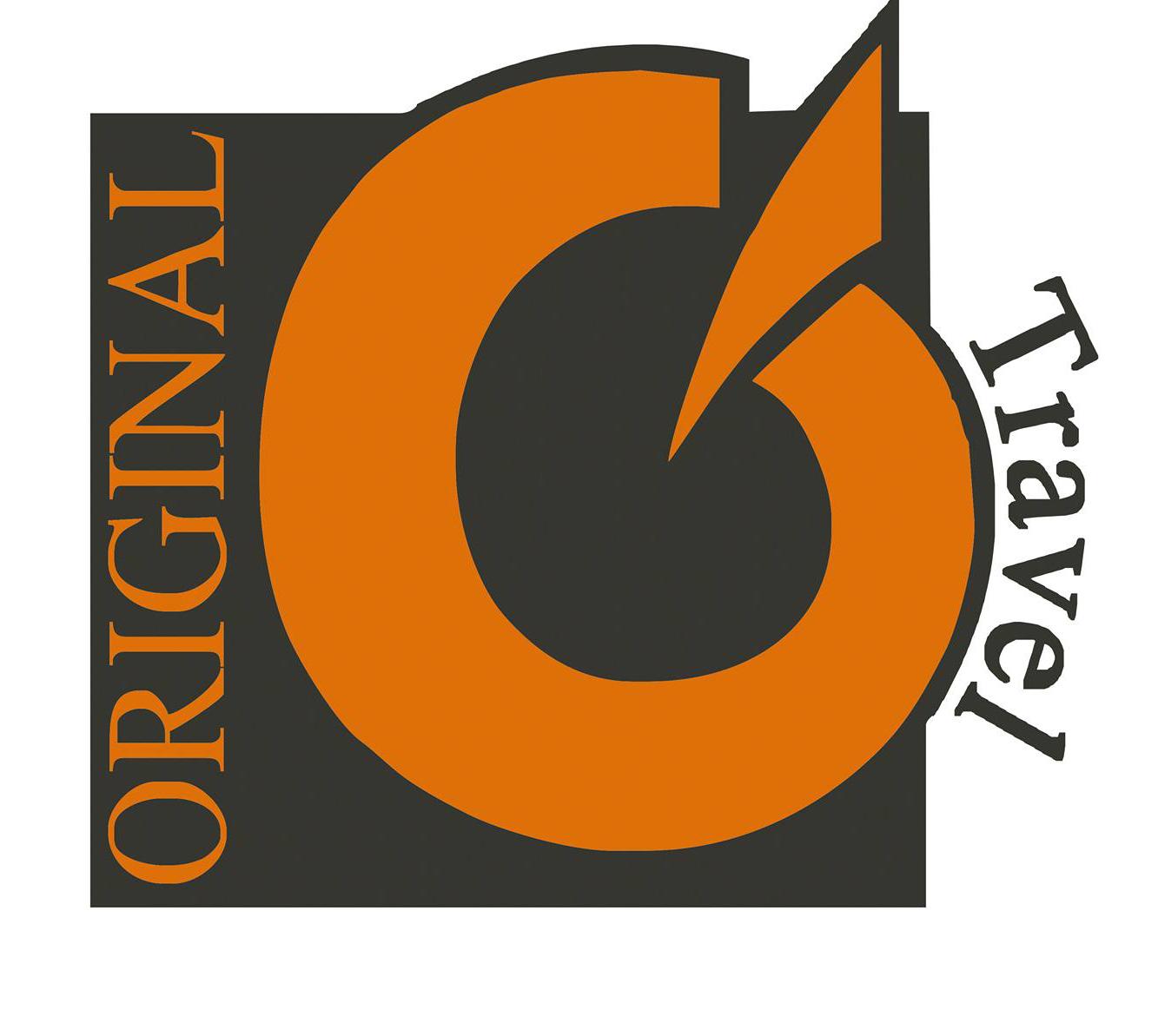 logo Original Travel