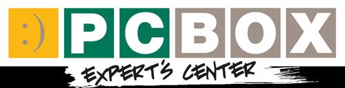 logo PC Box