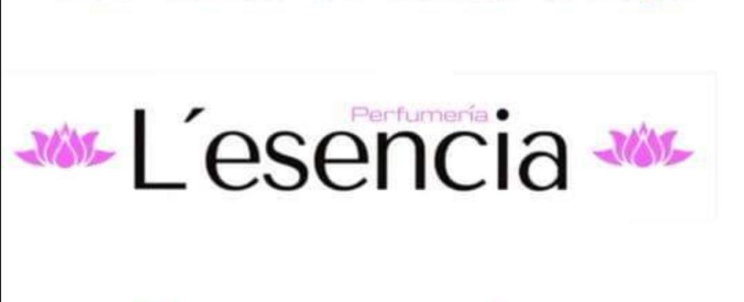 Perfumería L'Esencia