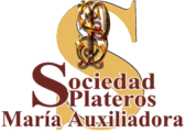 logo Restaurante Sociedad Plateros